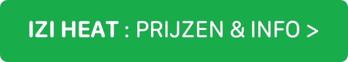 IZI HEAT Prijs